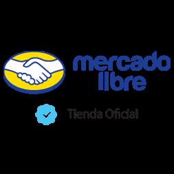 logo_meli_253x253px.png (253×253)